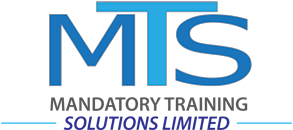 Mandatory Training Solutions Ltd